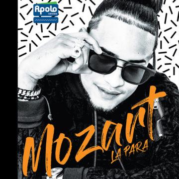 MOZART06