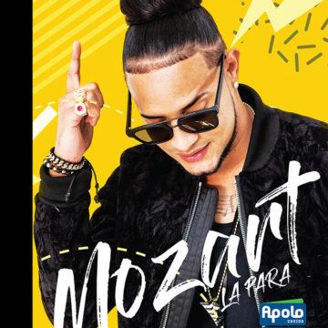MOZART07